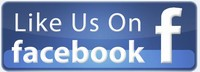 Like Southampton Veterinary Clinic on Facebook!